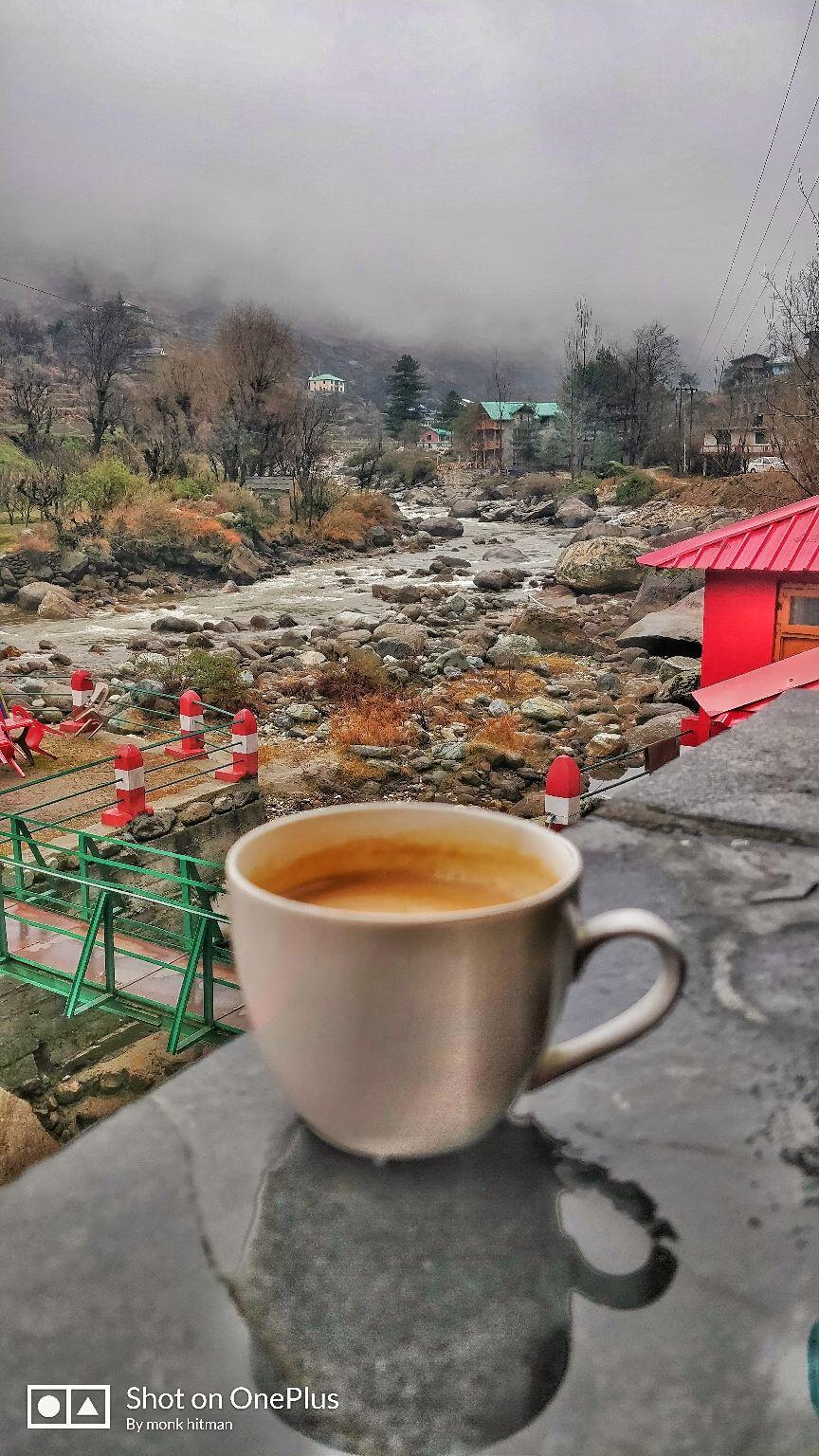 Photo of Tirthan Valley By Rohan Malik
