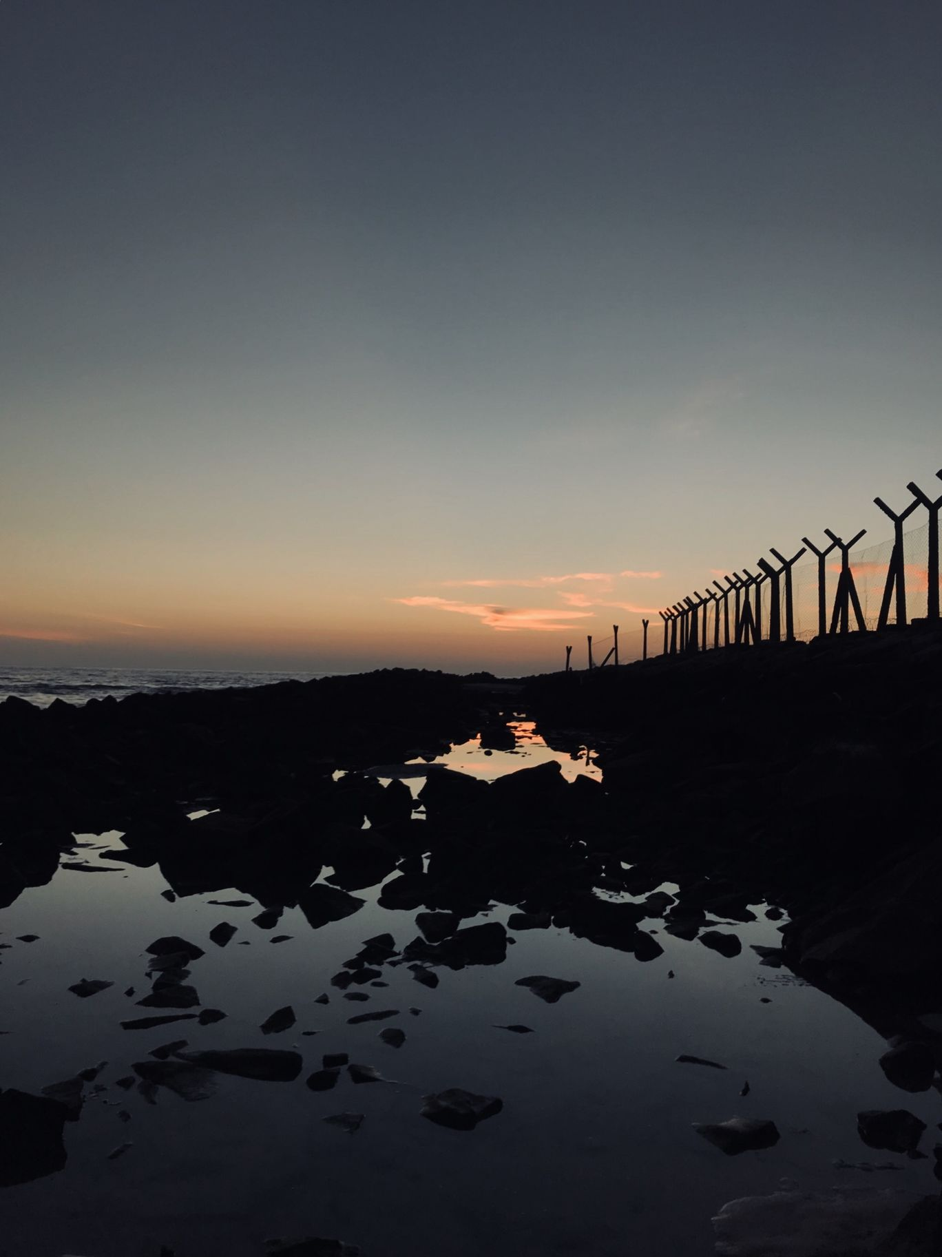 Photo of Mangalore By Aman Hussain