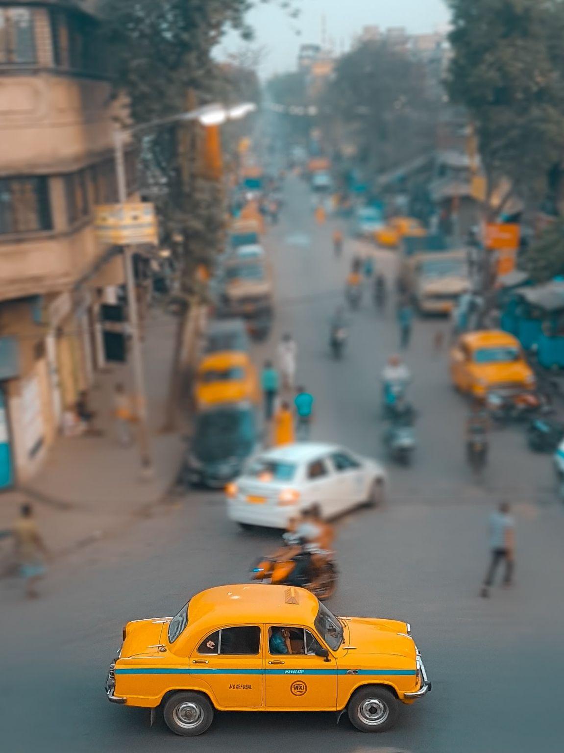 Photo of Kolkata By Atif A.