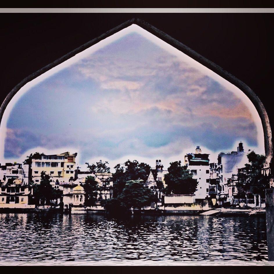 Photo of Udaipur By Rachana Trivedi