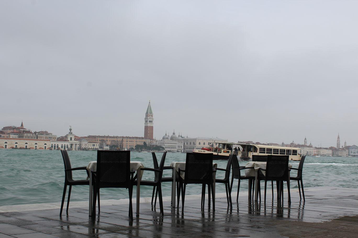 Photo of Venice By SMiT sharma