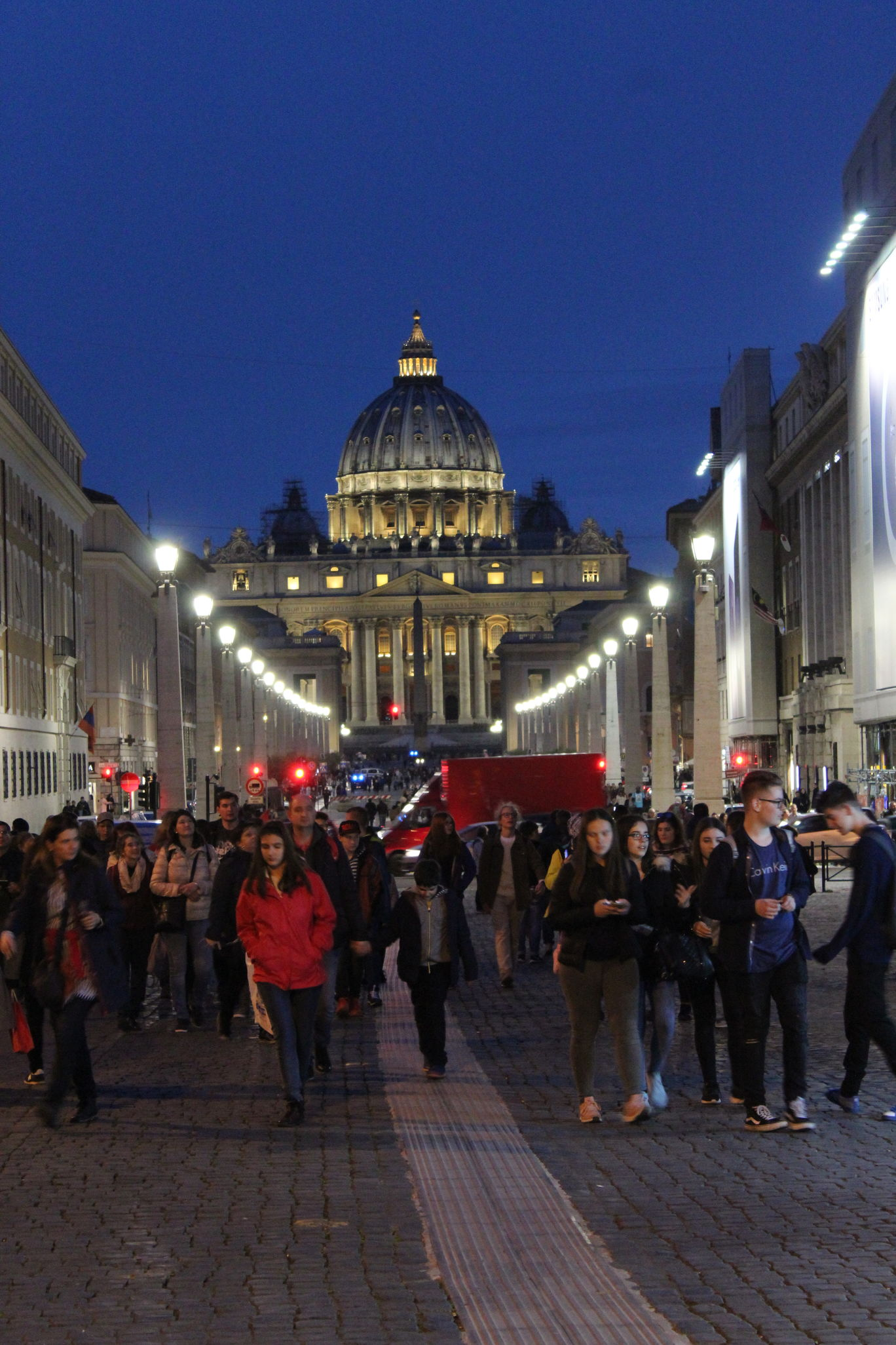 Photo of Rome By SMiT sharma