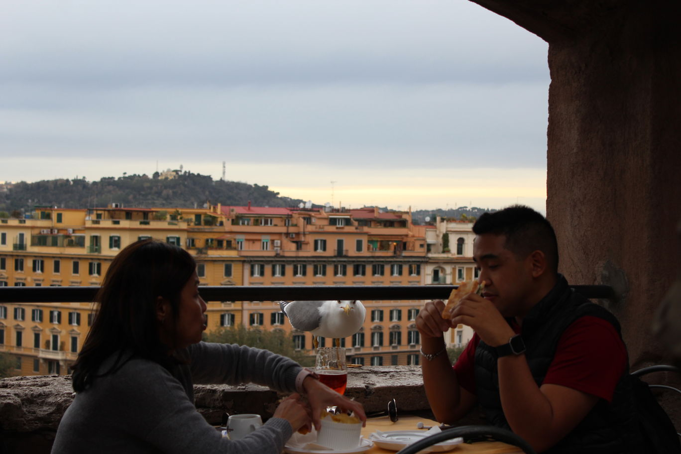 Photo of Rome By SMiT sharma