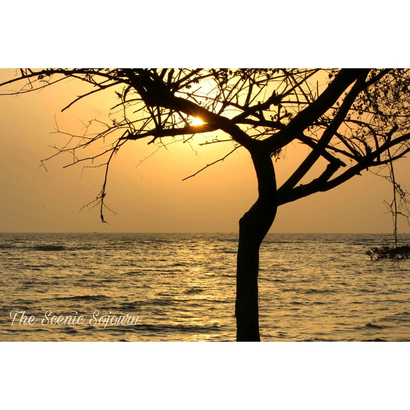 Photo of Mumbai By Dhwani Shah