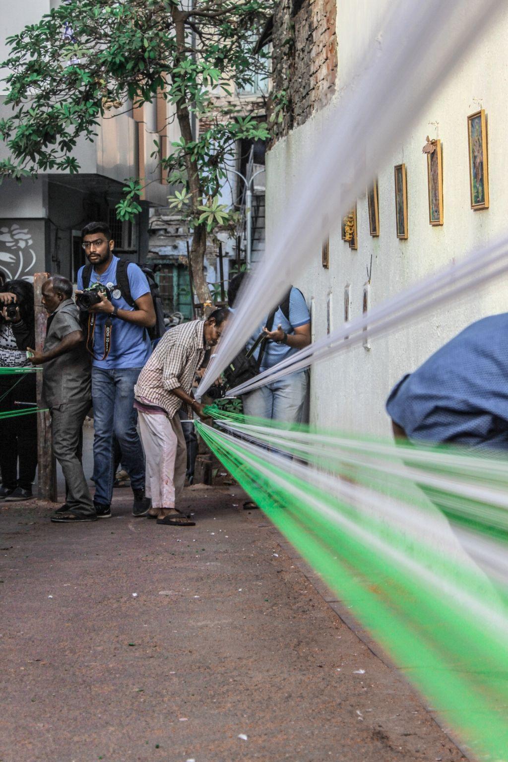 Photo of Ahmedabad By Yash Chaudhry