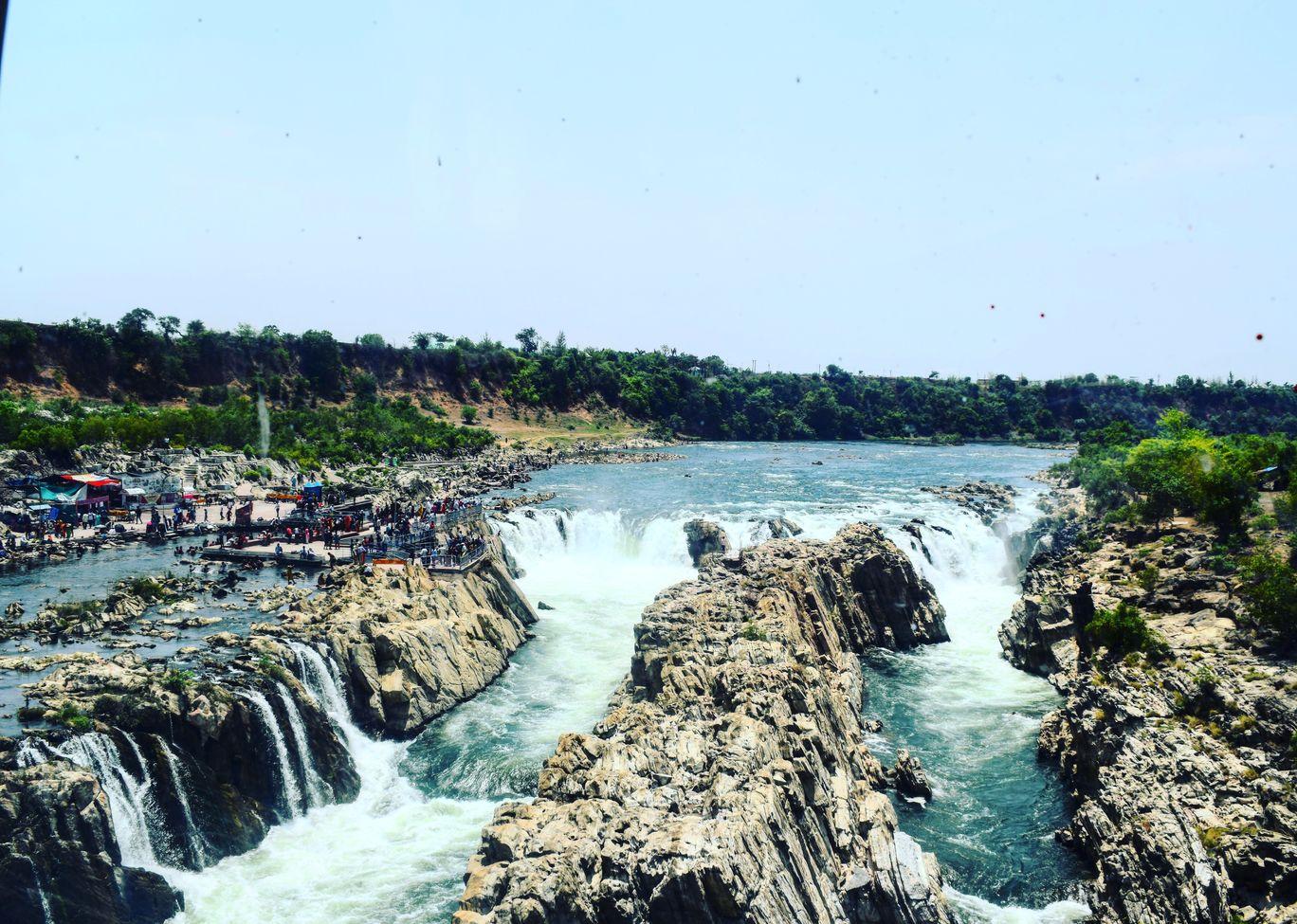 Photo of Jabalpur By Joyita Shaw