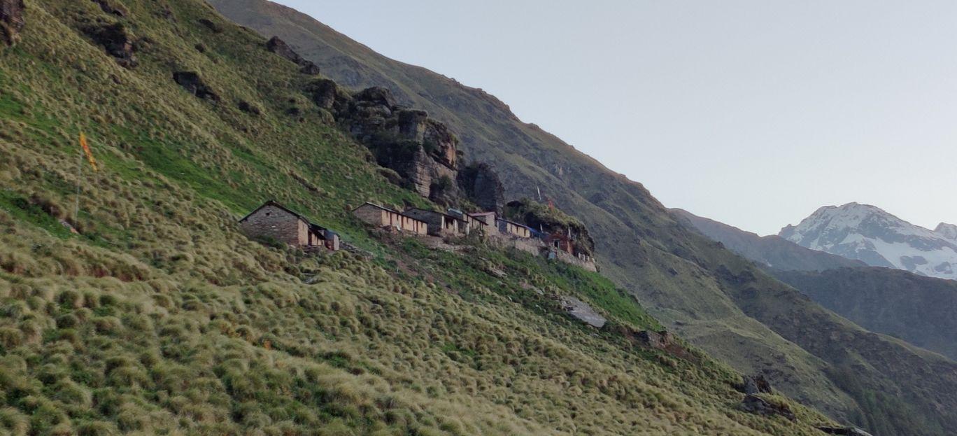 Photo of Uttarakhand By Shubham rana