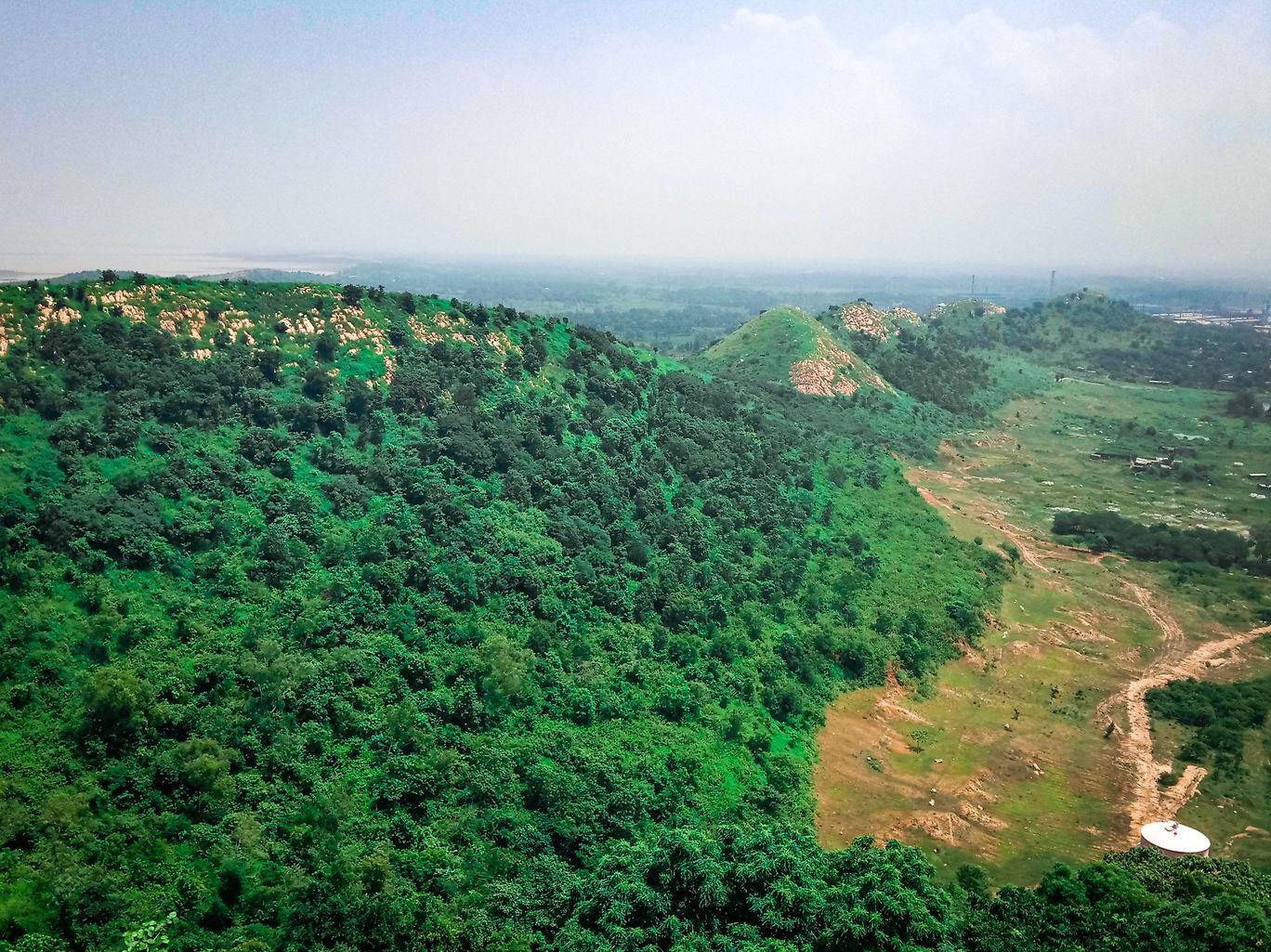 Photo of Sambalpur By Sushree Kanti Panigrahi