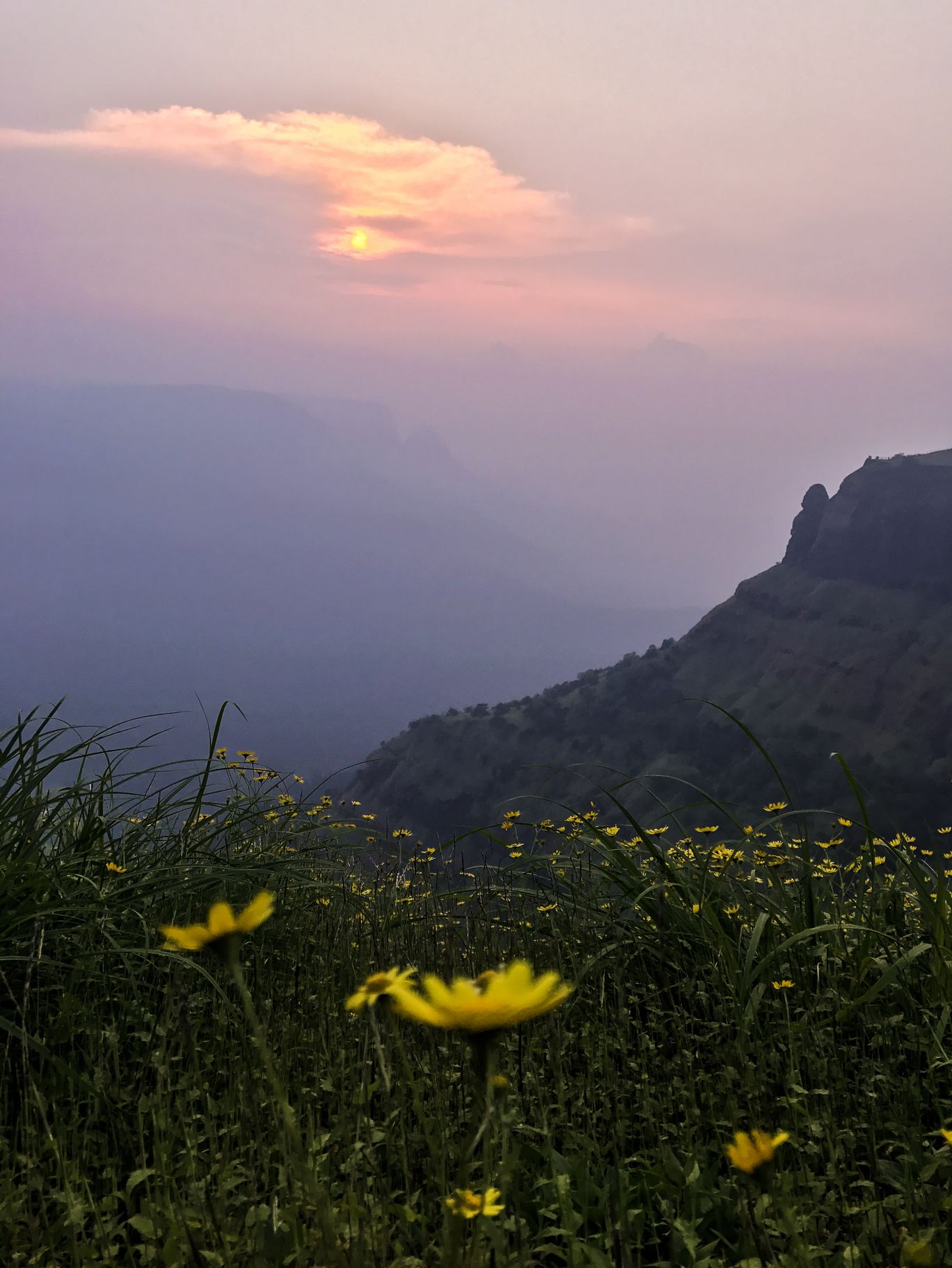 Photo of Matheran By Sunil
