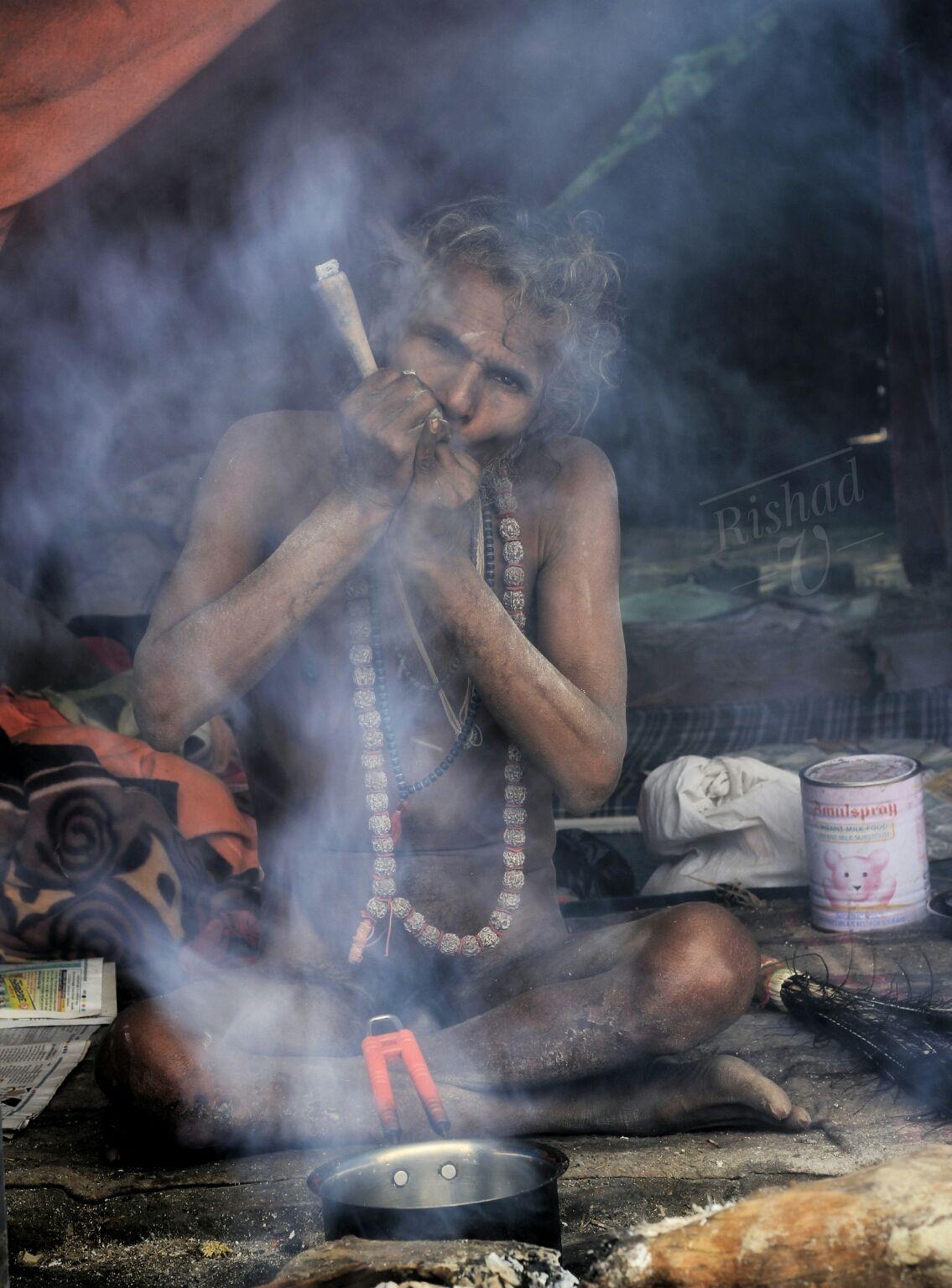 Photo of Prayagraj By Rishu Is'here