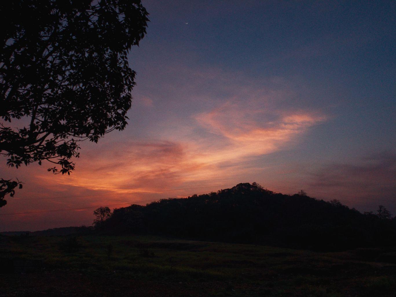 Photo of Lonavla By Sameer Prabhat