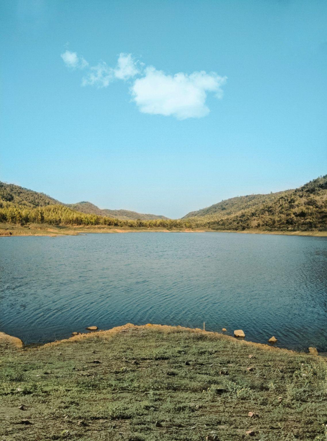 Photo of Purulia By Debdutta Pandit
