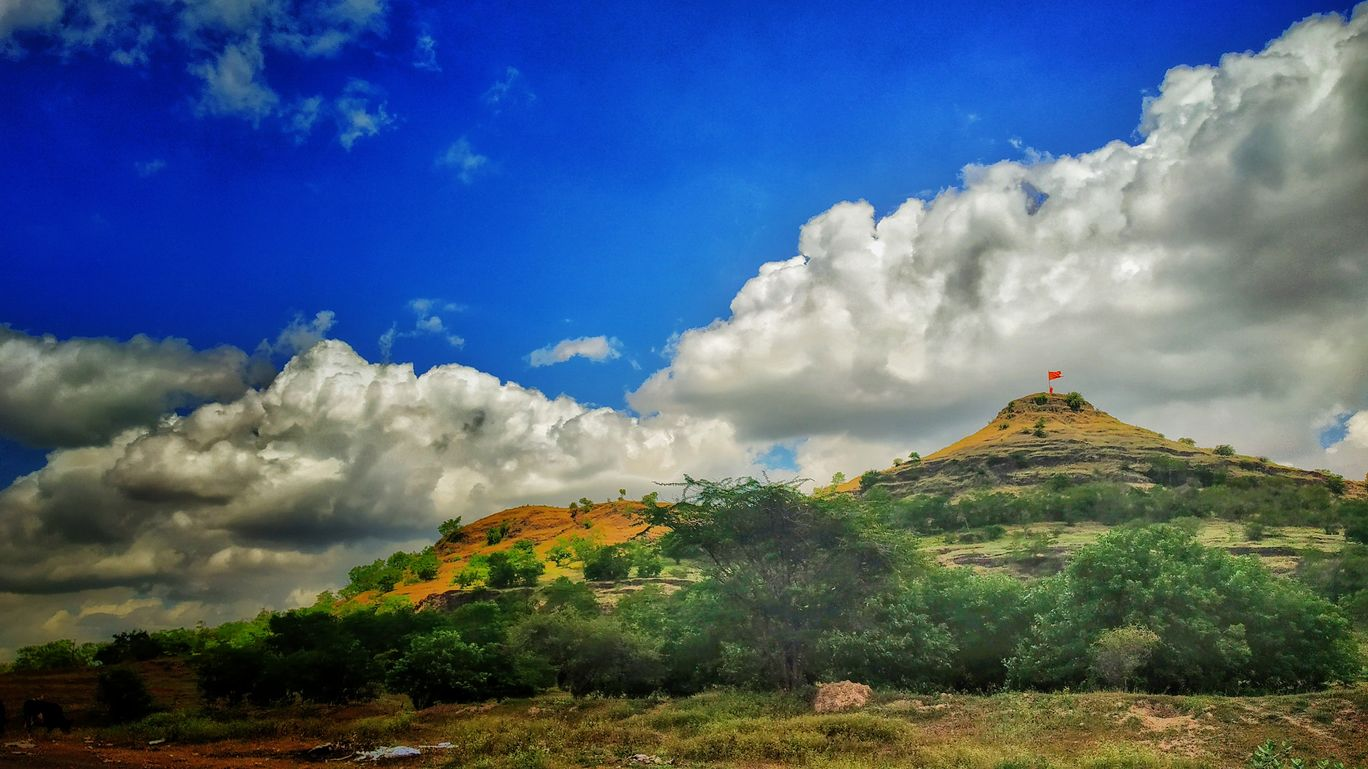 Photo of Nizarneshwar By Avej Shaikh