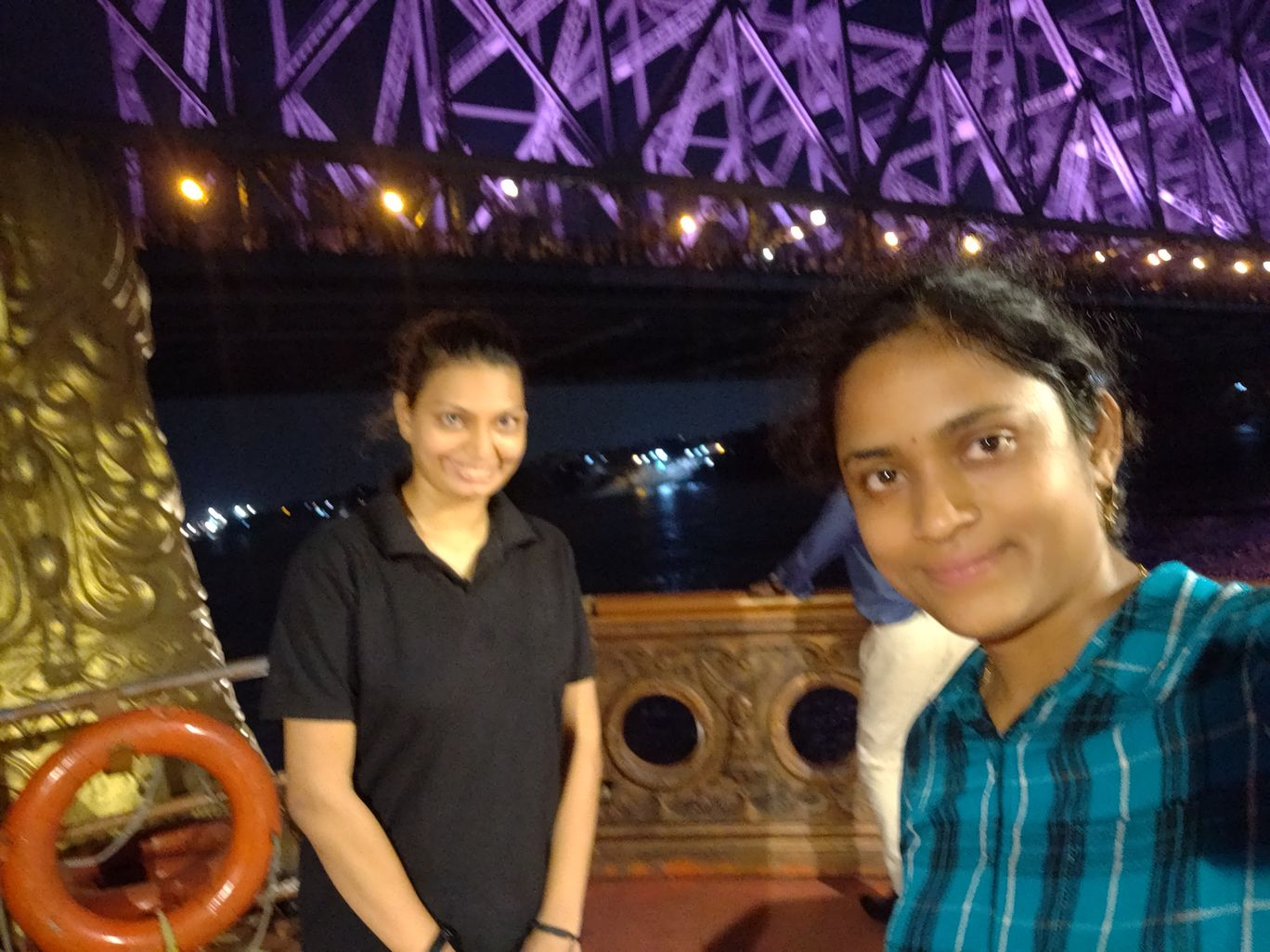Photo of Kolkata By SaMar HusaYn
