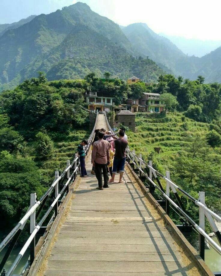 Photo of Manipur By Prakhar Bhatnagar