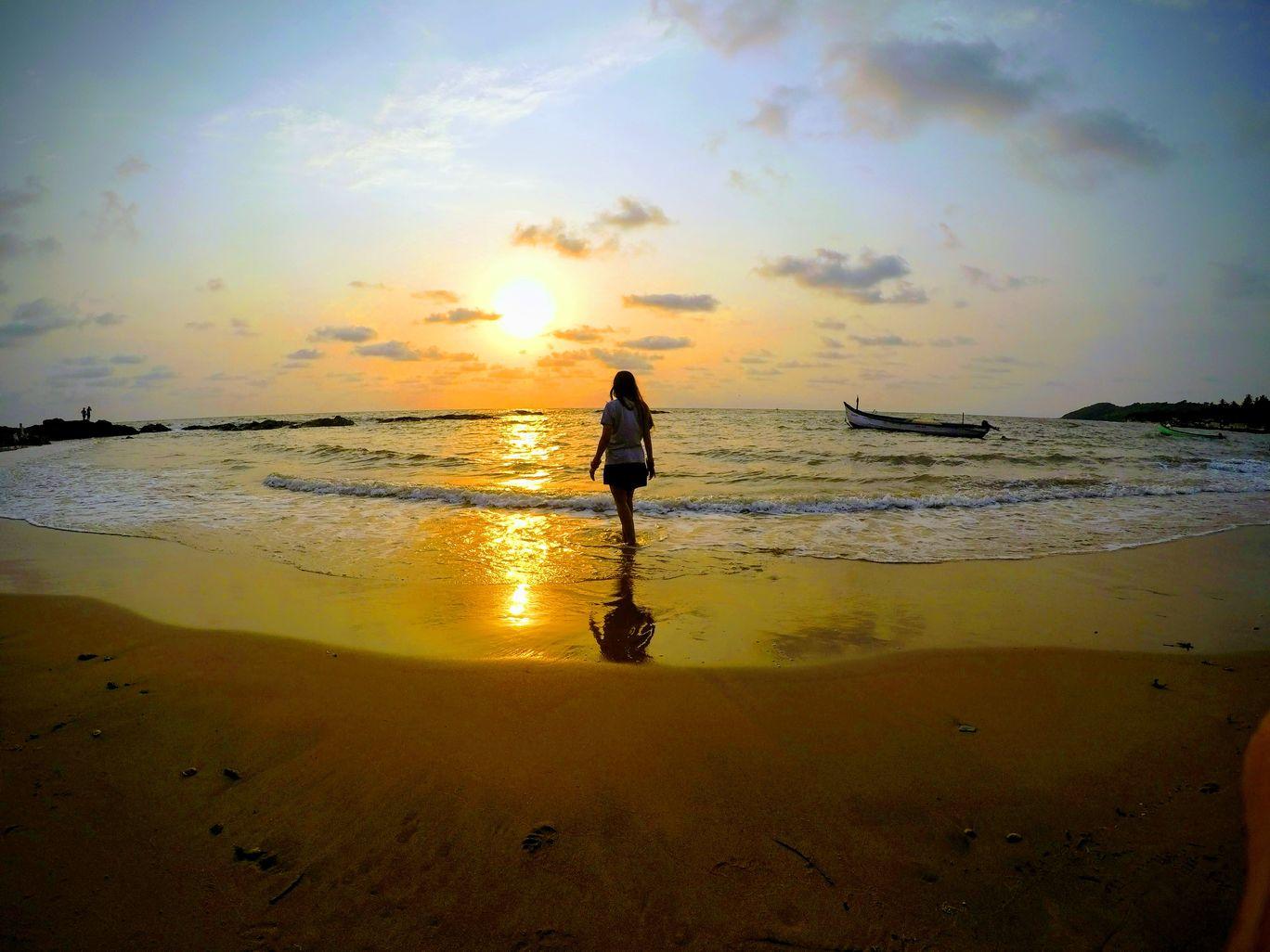 Photo of Goa By Pankhi