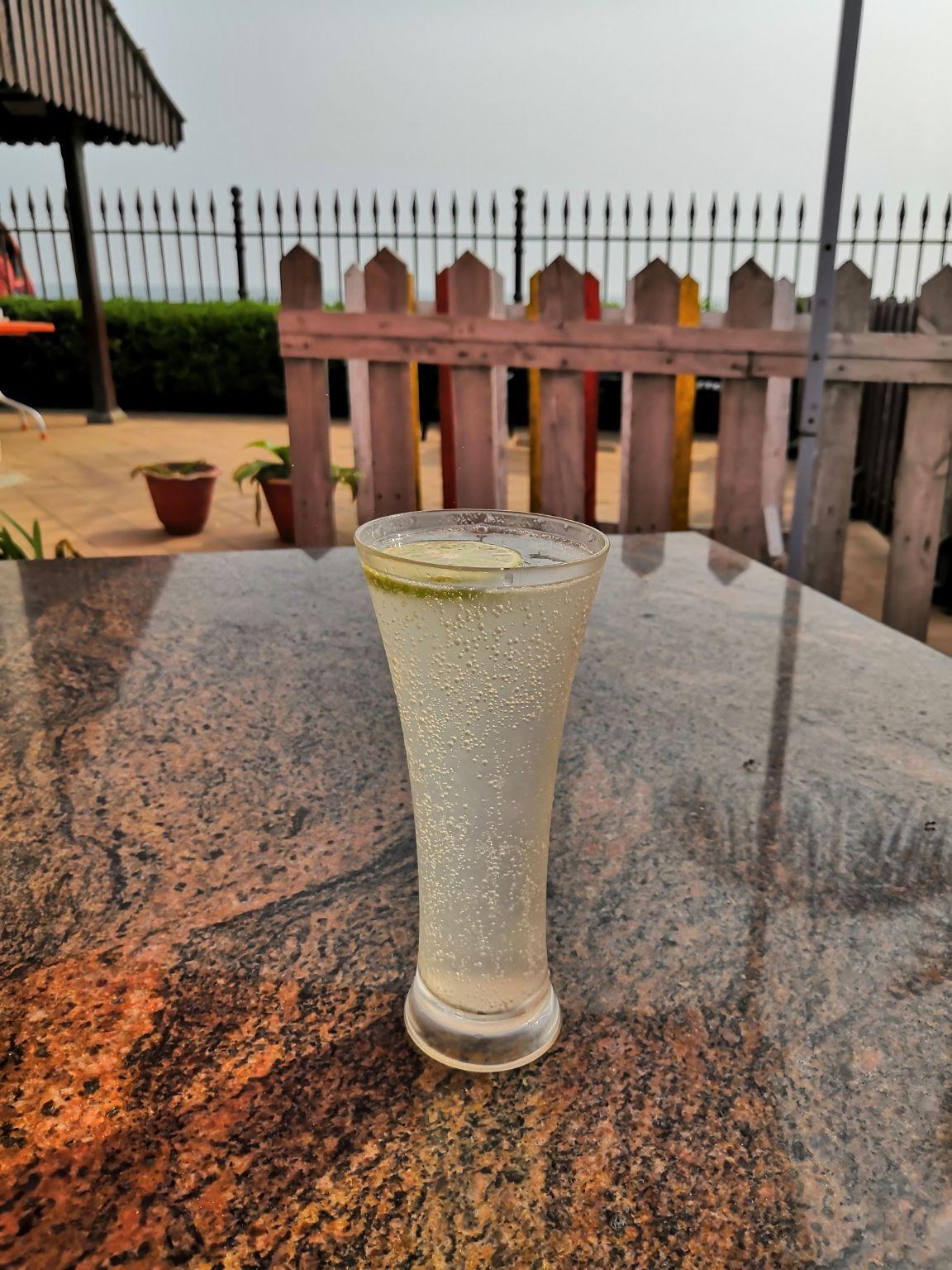 Photo of Pondicherry By Tharak Sreedhar