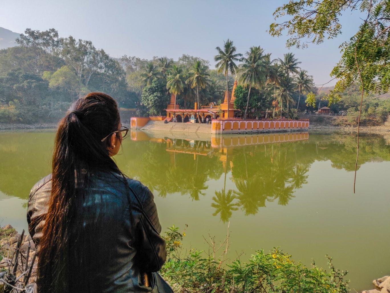 Photo of Ramdara Temple By Swapnil Jagtap