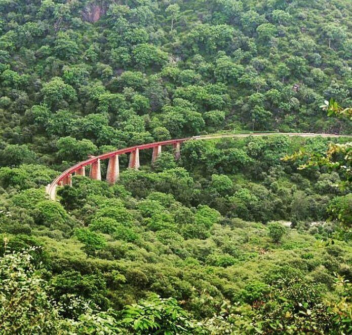 Photo of Marwar Junction By Mahipal singh Bhati