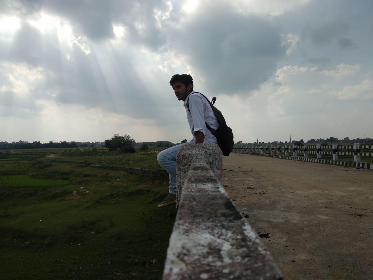Photo of Ranchi By Vishwajeet Singh