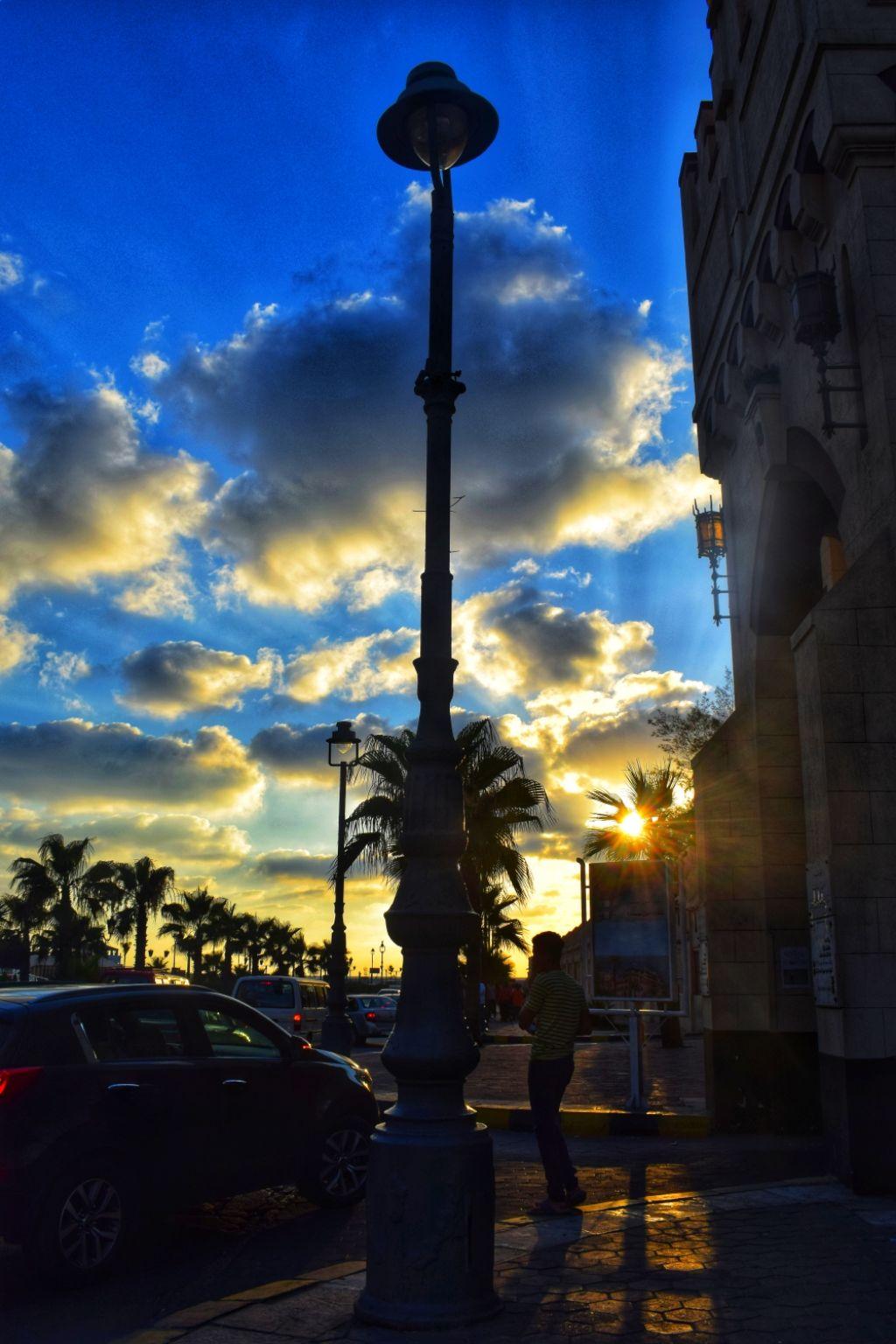 Photo of Egypt By pooja saroj