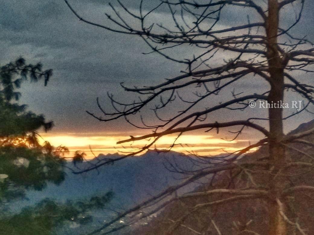 Photo of Jammu By Rhitika Rj