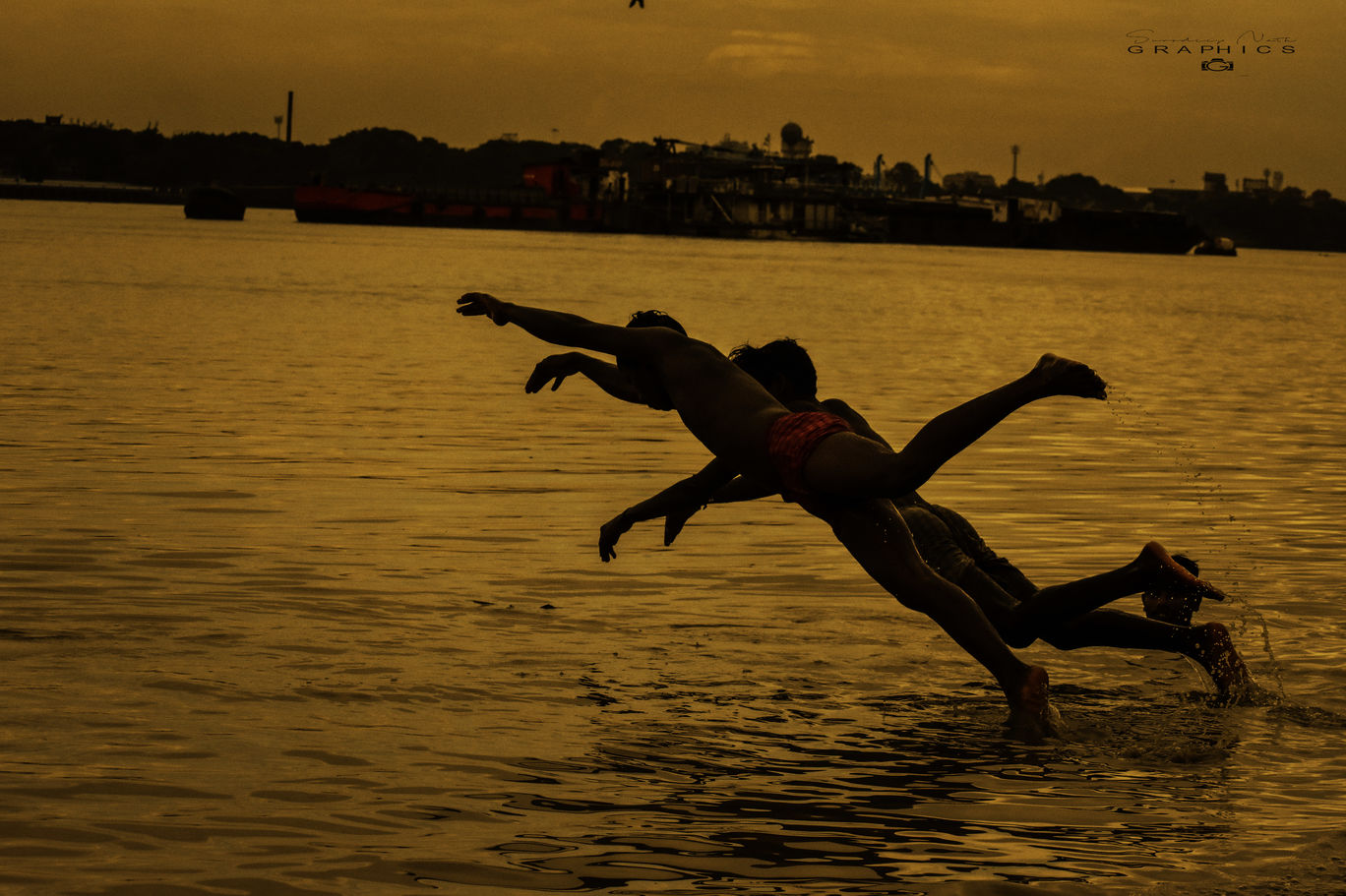 Photo of Kolkata By Suvodeep nath