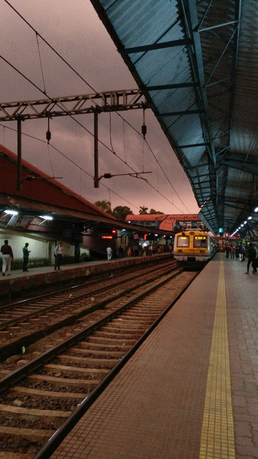 Photo of Dombivli West By Noopur A.