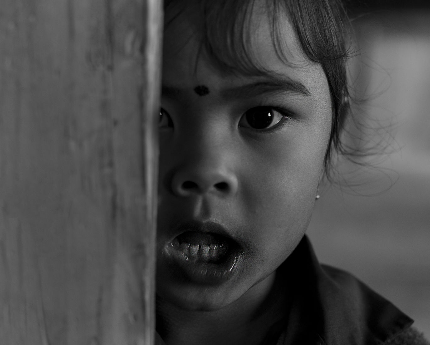 Photo of Darjeeling By Badal Mallick