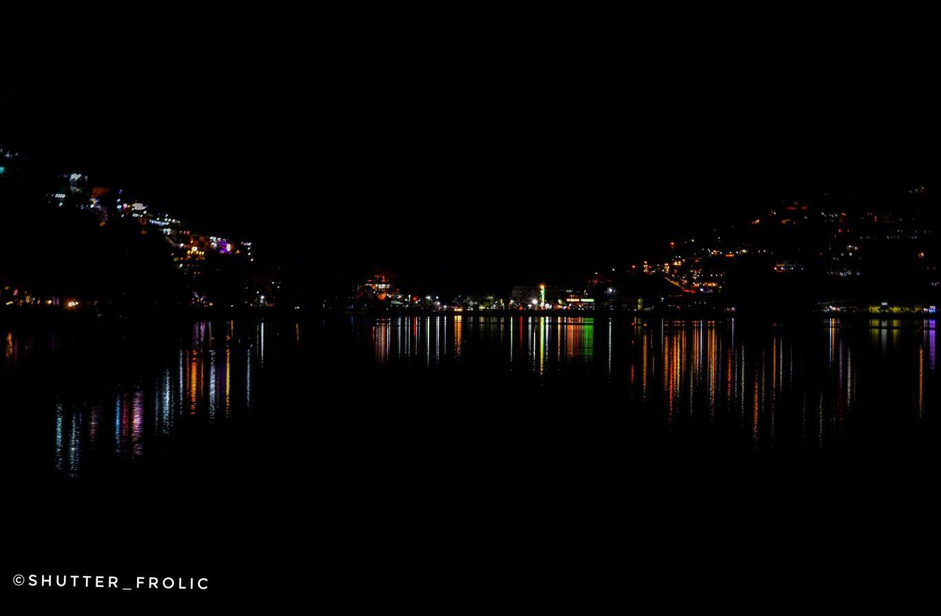 Photo of Nainital By Prakher Saini