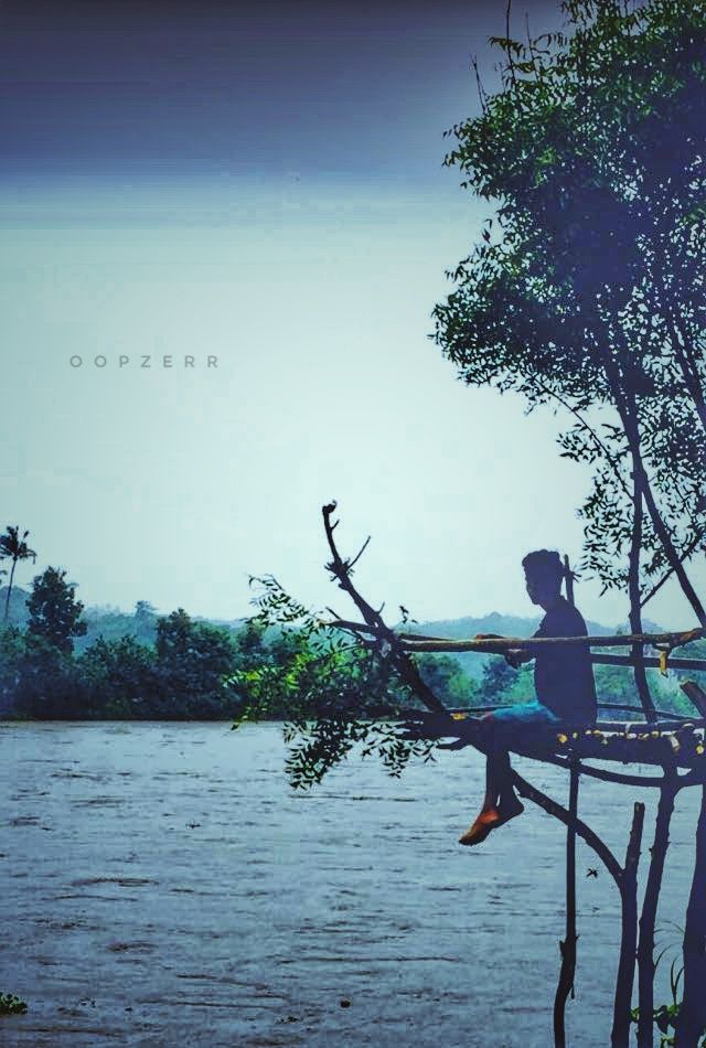 Photo of Thrissur By Syam