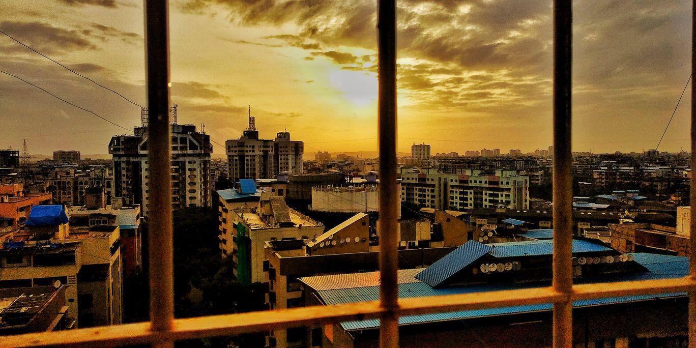 Photo of Mira Road East By Amogh Nimkar