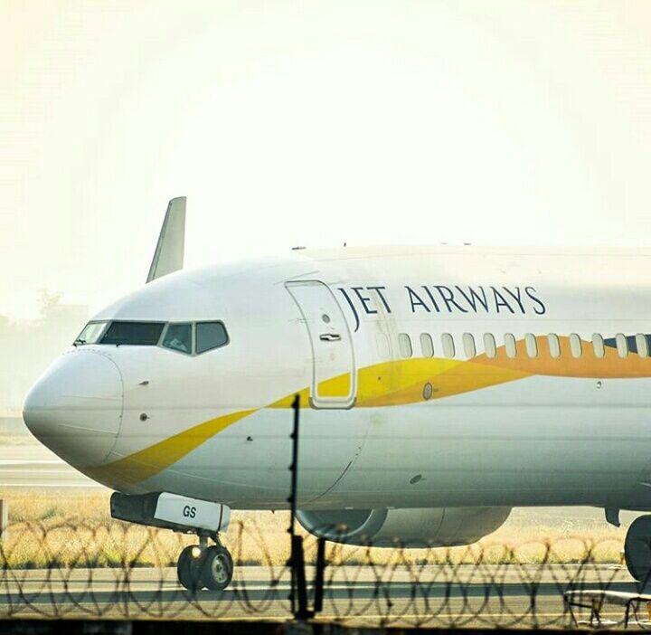 Photo of Ahmedabad Airport (AMD) By Mahir Thakor