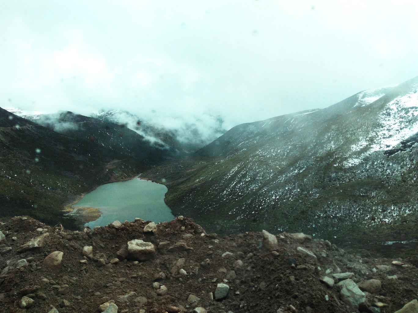 Photo of Arunachal Pradesh By Siddhi Sardesai
