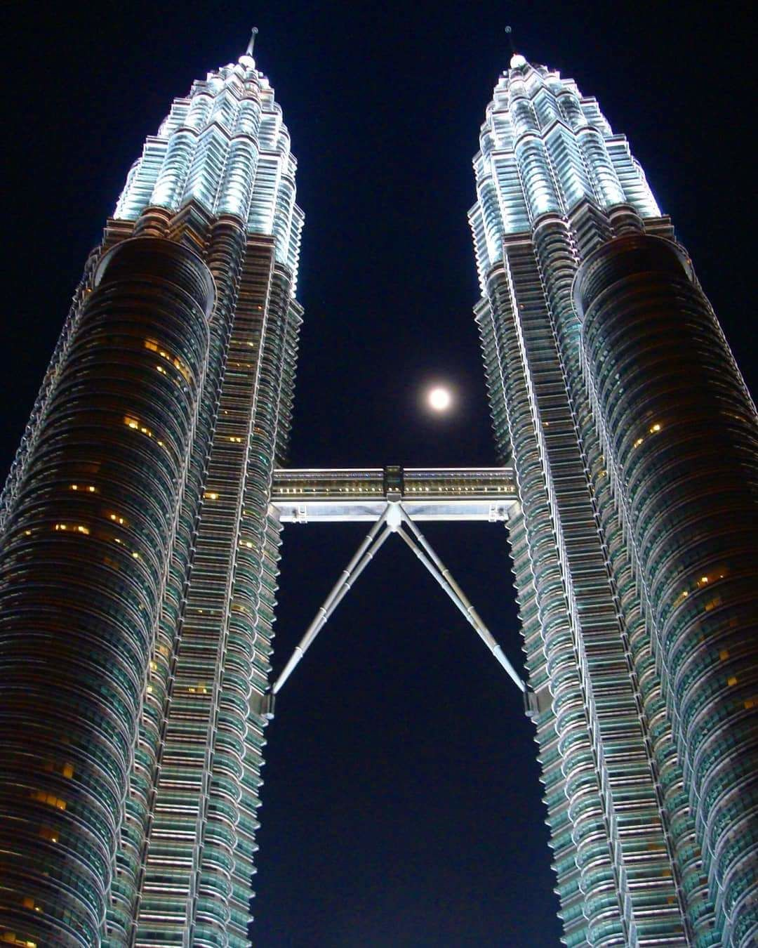 Photo of Malaysia By Khushboo
