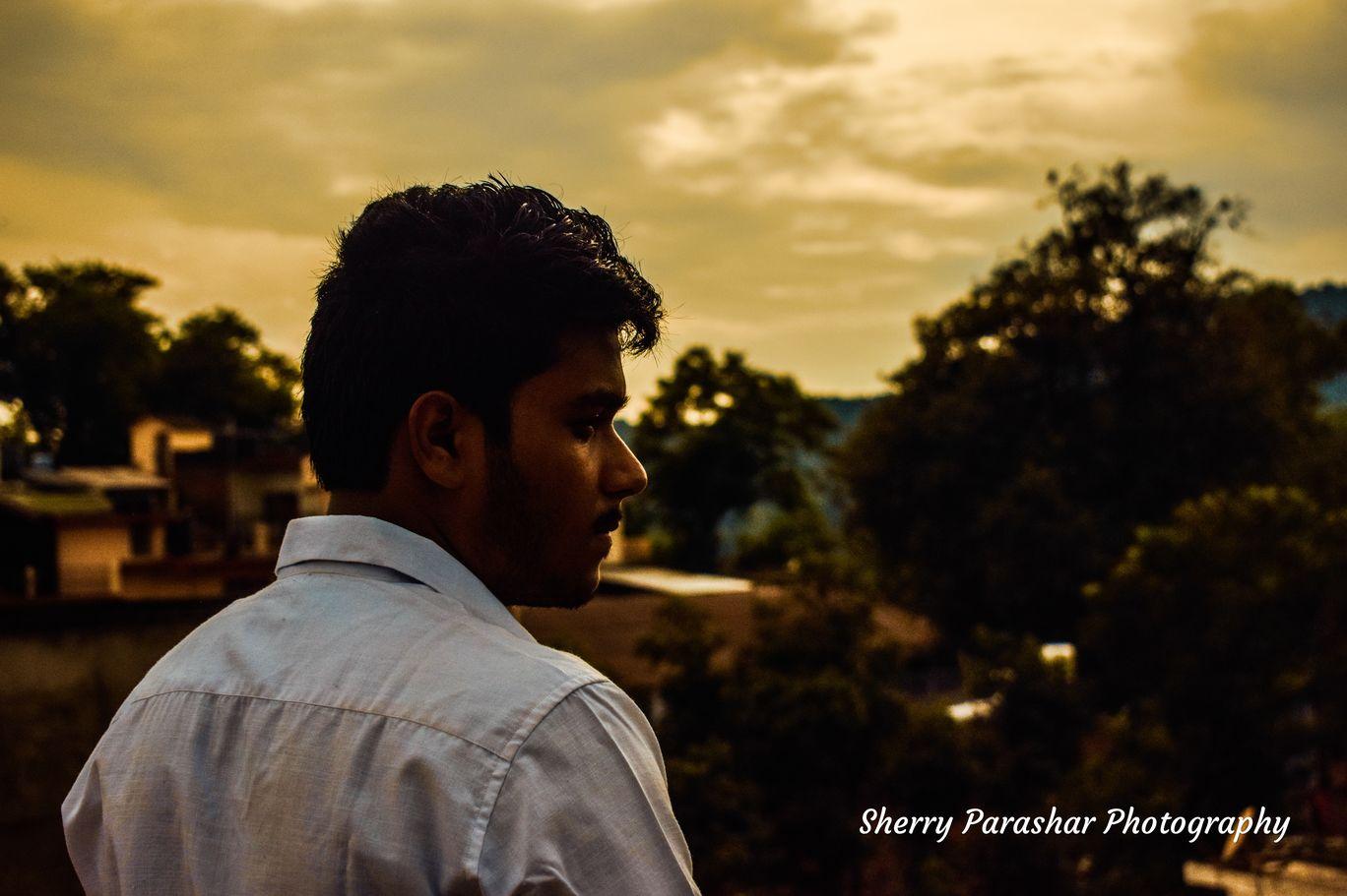Photo of Kullu By Sherry Parashar