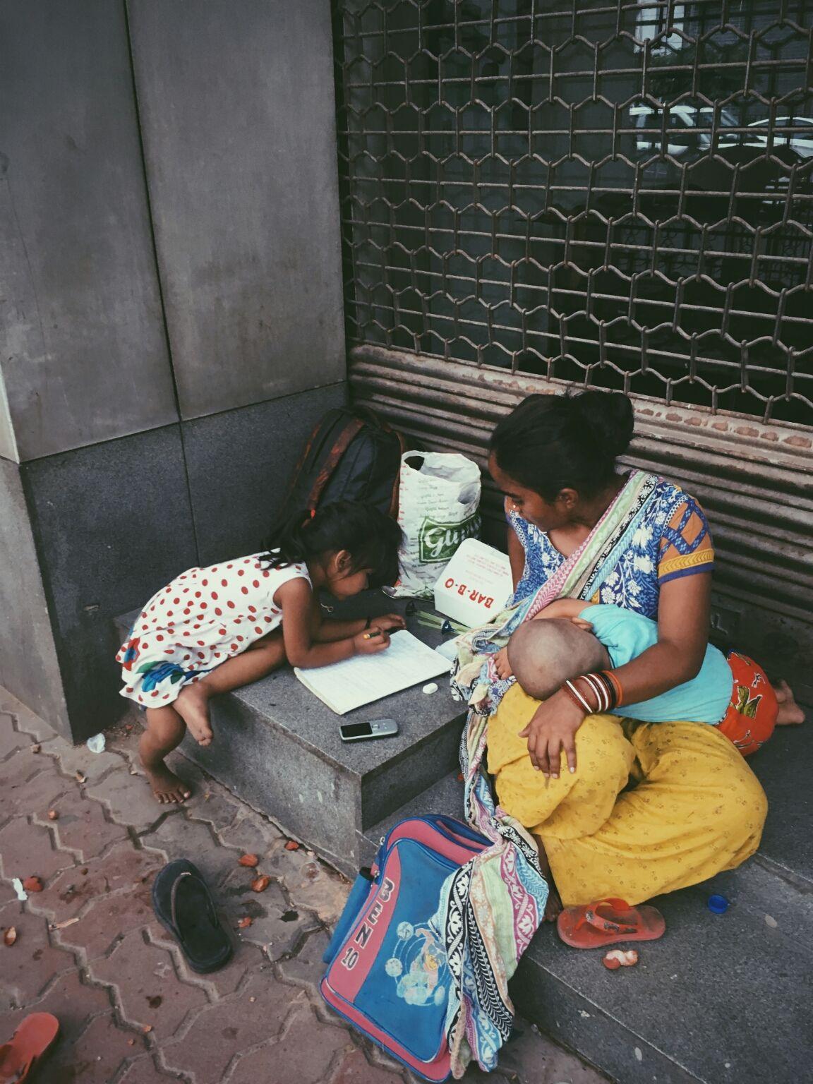 Photo of Kolkata By Swastik Sarkar