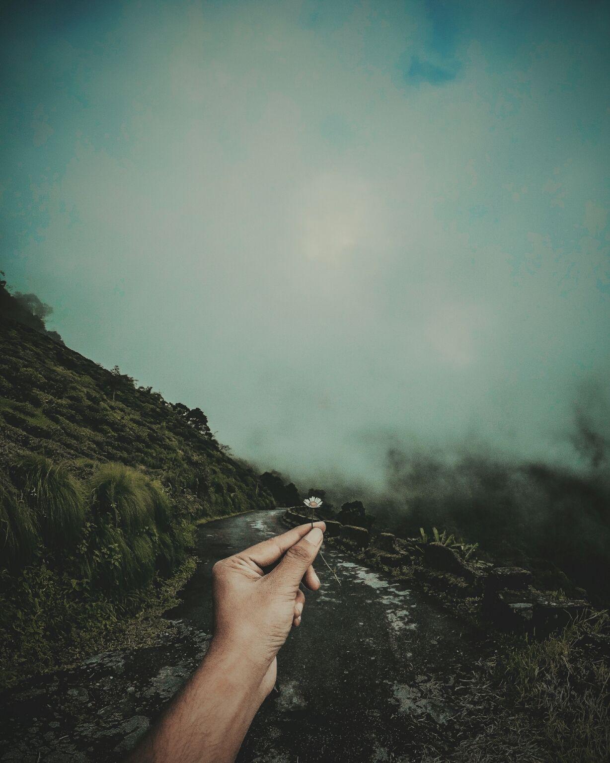 Photo of Darjeeling By Swastik Sarkar