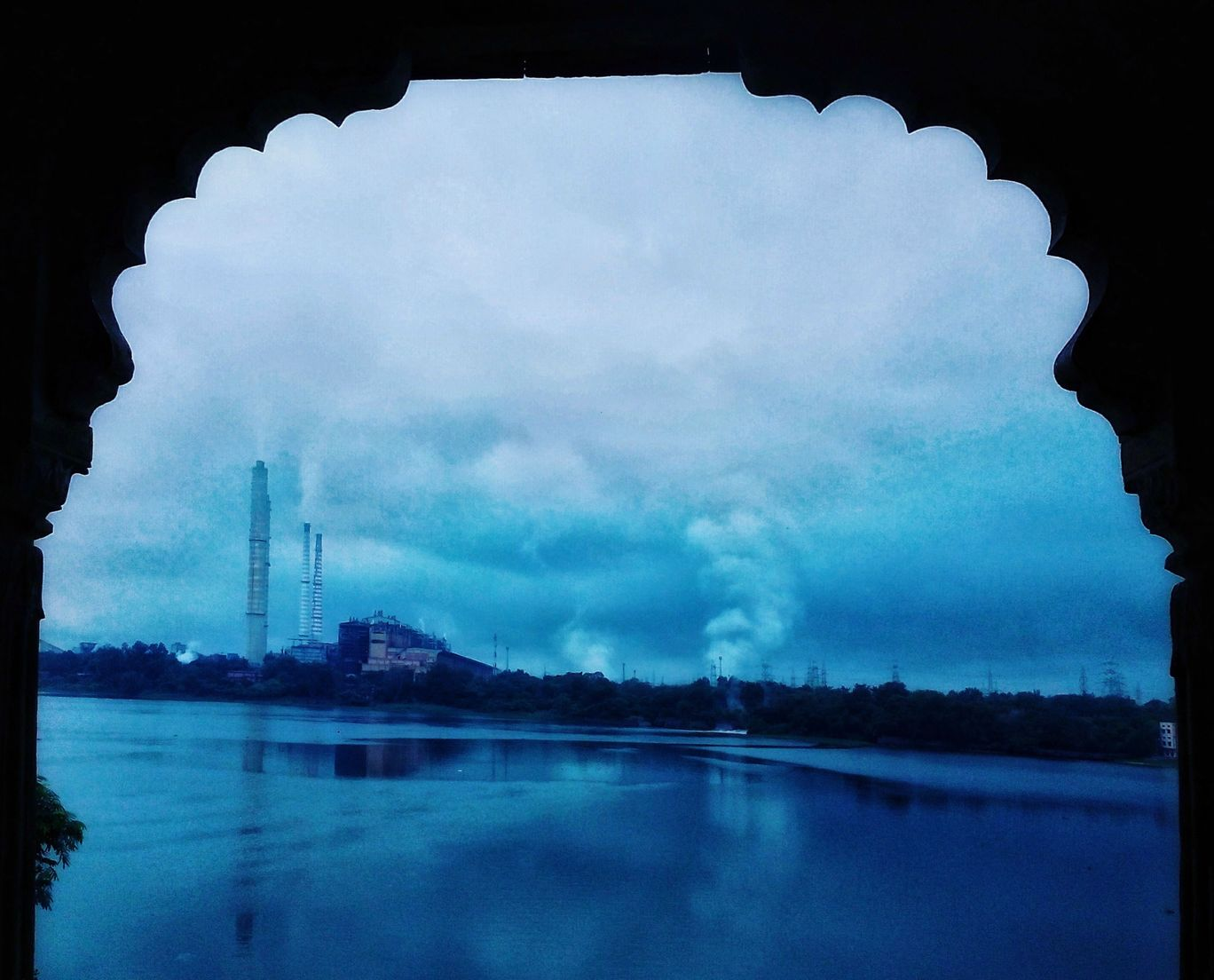 Photo of Kota By Shradha Somvanshi
