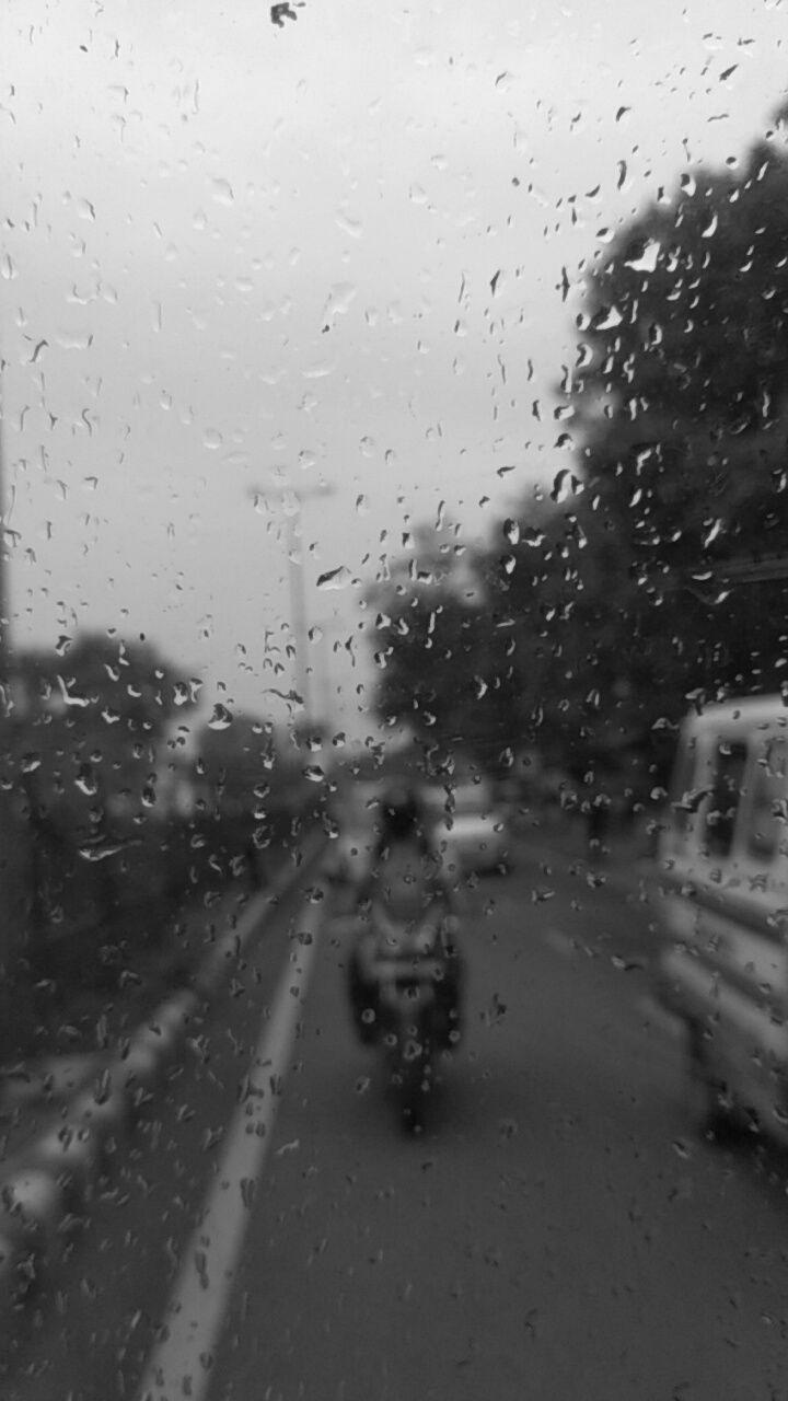 Photo of Delhi By Nikhil Munakhiya