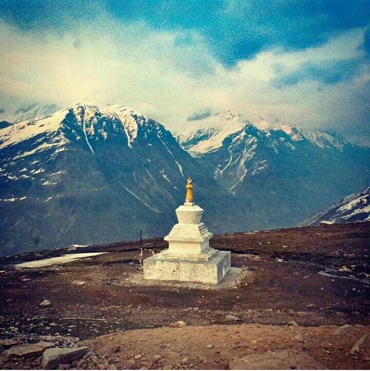 Photo of Ladakh Vacation By Vandana Yadav