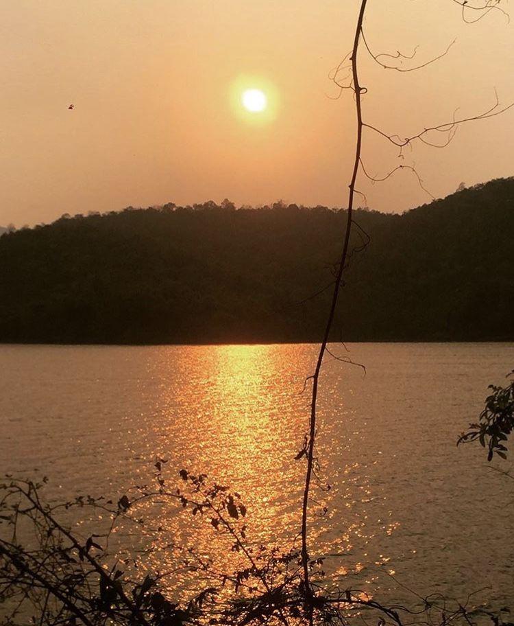 Photo of Yellapur By Kanisha Malhotra