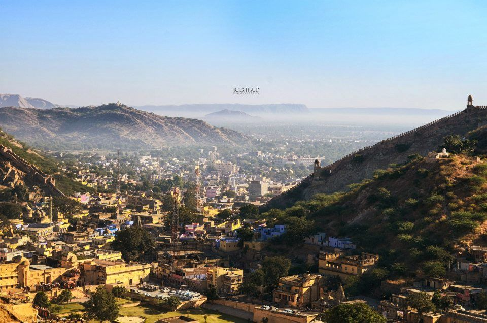 Photo of Jaipur By Ree Shee