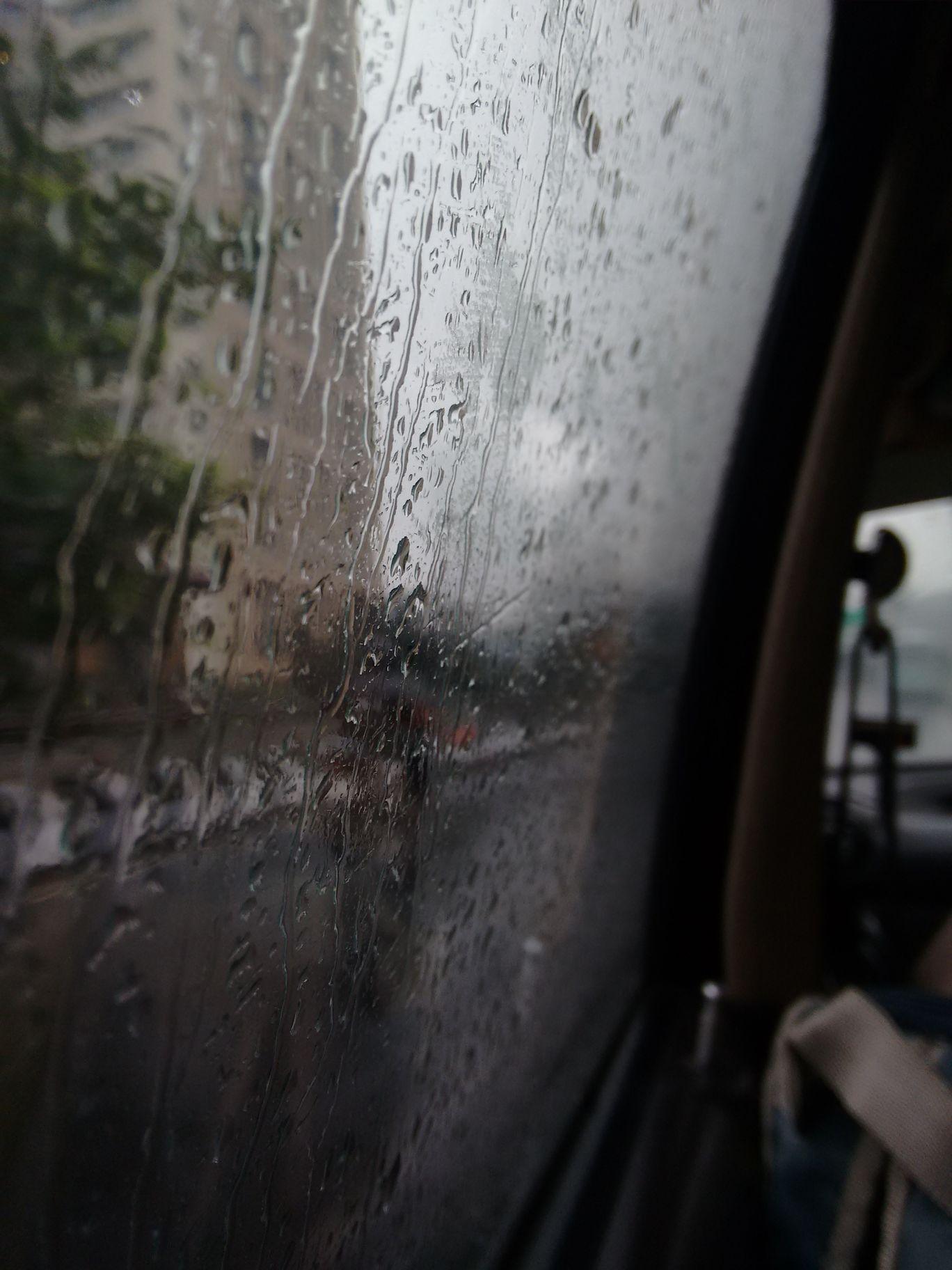 Photo of Mumbai By shradha singh