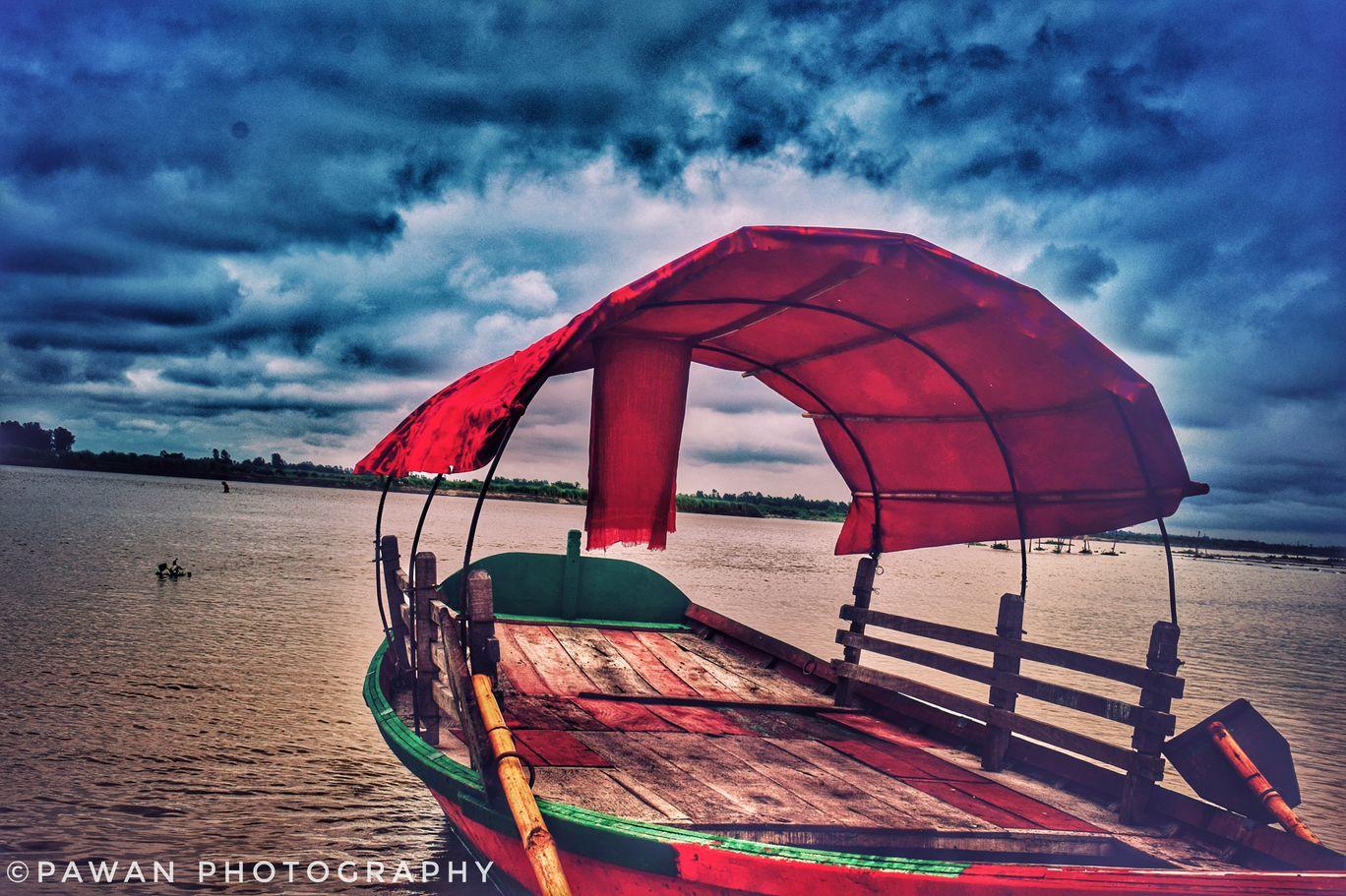 Photo of Kanpur By Pawan Sachan