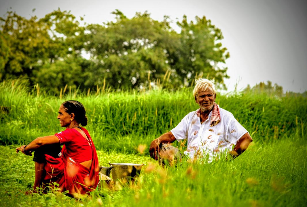 Photo of Gujarat By Ravin Patel