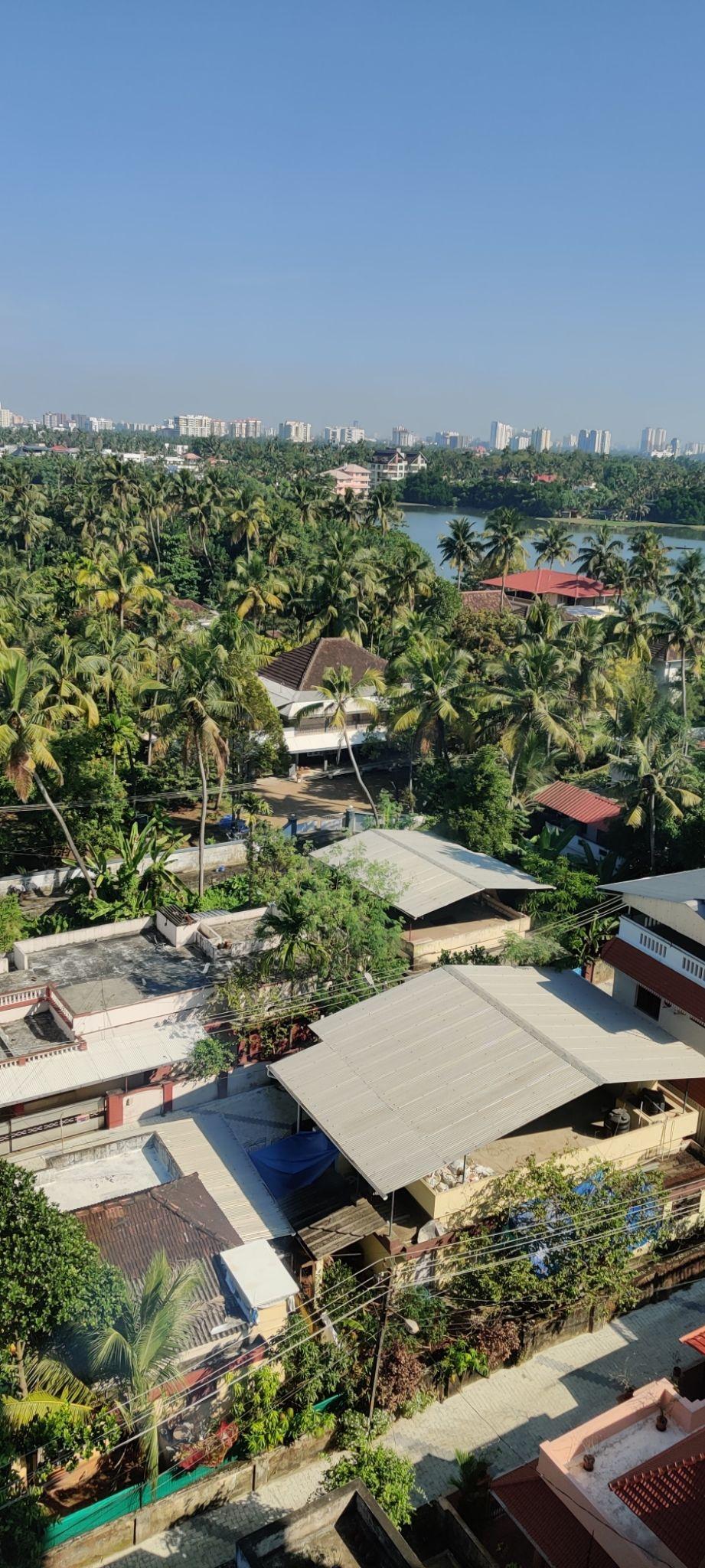 Photo of Kerala By yashvi thaker