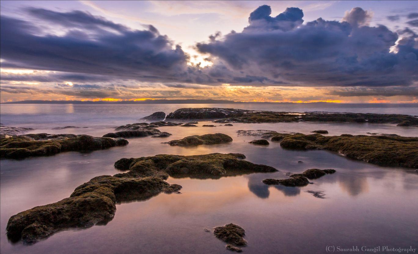 Photo of Neil Island By Saurabh Gangil