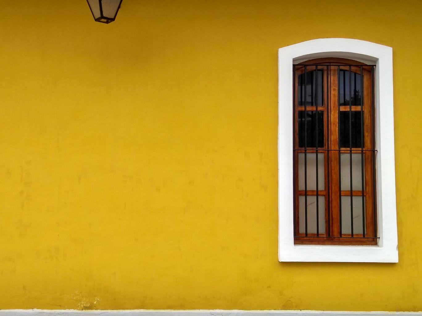 Photo of Pondicherry By Faltuvlogger
