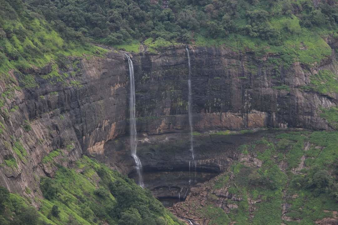 Photo of Lonavala By Shashank VD Verma
